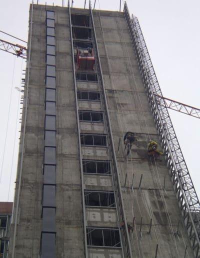 trabajo-alturas3